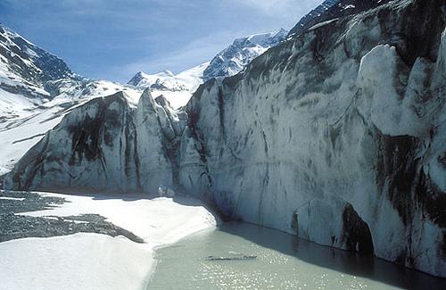 valmont lélixir des glaciers