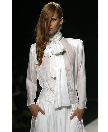 hombreras moda