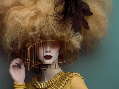 Tono Perruquers Terrassa : Biolage de matrix tratamientos de peluquería tecno naturales