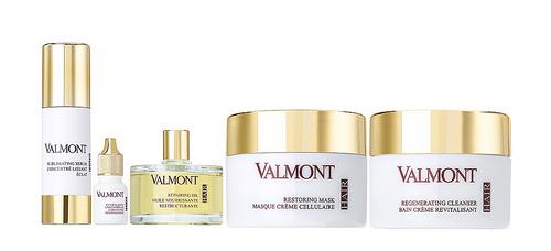 valmont hair repair