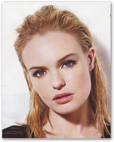Bellezapura –Kate Bo... Kate Bosworth Wikipedia