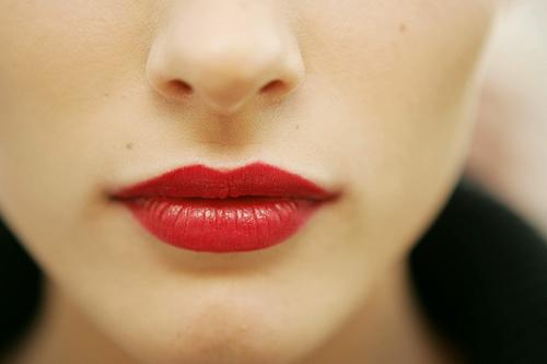 Lipstick - Page 2 2396166506_da2a0a18d0