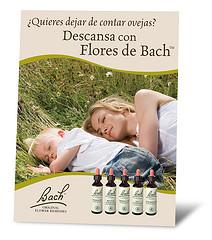 Flores De Bach Para Dormir Mejor Una Solucion Natural Contra El