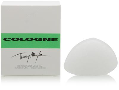 desodorante alumbre