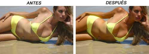 Paginas Para Hacer Photoshop Sin