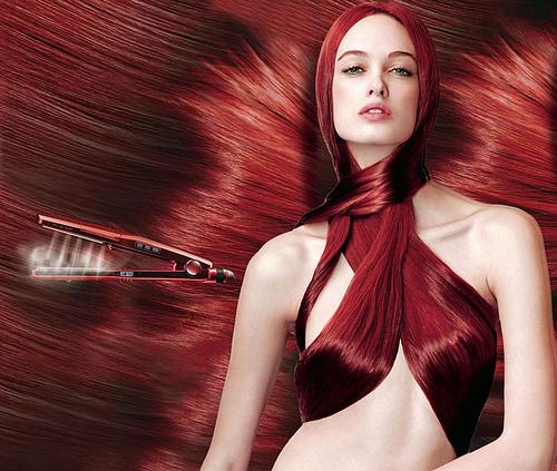 Las vitaminas y en con en las pastillas contra la caída de los cabello
