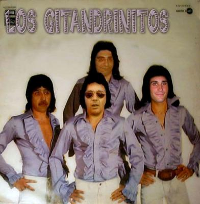gipsy style gitandritos