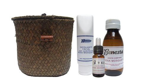 La utilidad del aceite de cáñamo para los cabellos