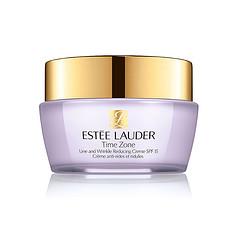 mejores cremas para piel madura facilisimocom