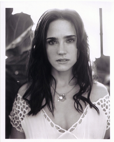 Jennifer Connelly Revlon