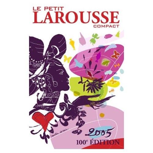 lacroix_larousse2005