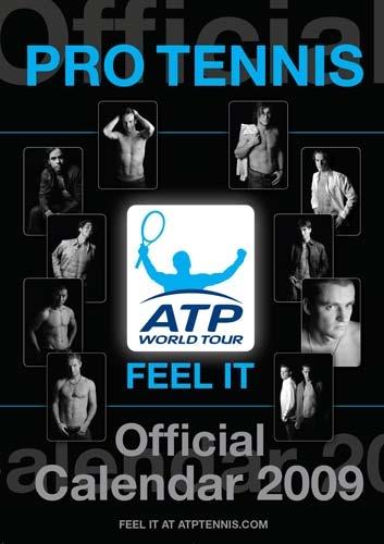 ATP2009