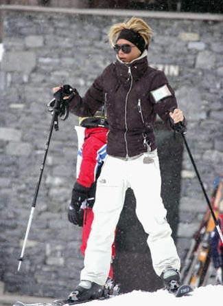 Skiing_Beckham_325
