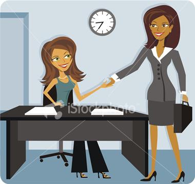 ist2_3030275_job_interview