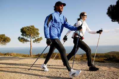 nordic-walking-paar