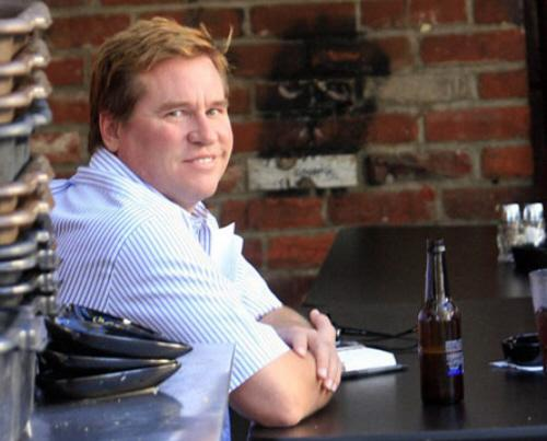 fat valkilmer
