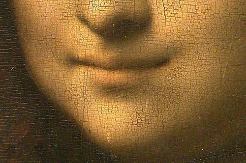 2007-10-26-sl--Mona_Lisa_sonrisa