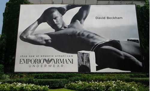 dbeckham2