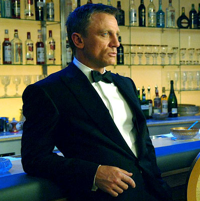 daniel-craig-como-james-bond-en-casino-royale
