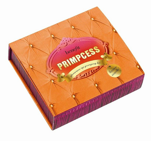 Primpcess_box