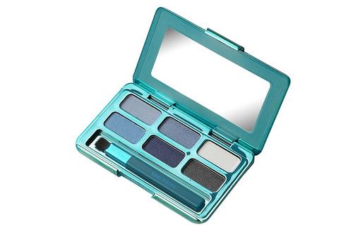 beter_ultra slim palette azul_ EYES_4,50€