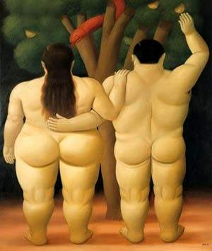 botero_adam_and_eve[1]