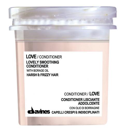 love conditioner crespi