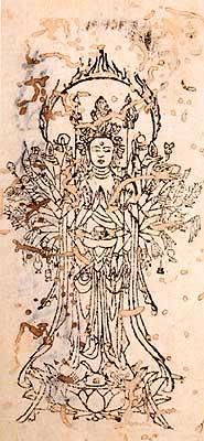 budismo3g