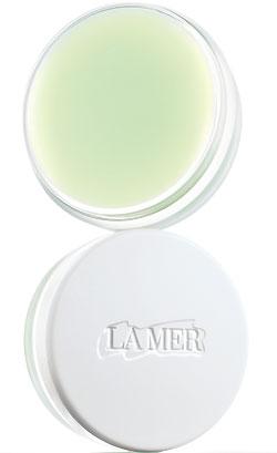 LaMerLipBalm
