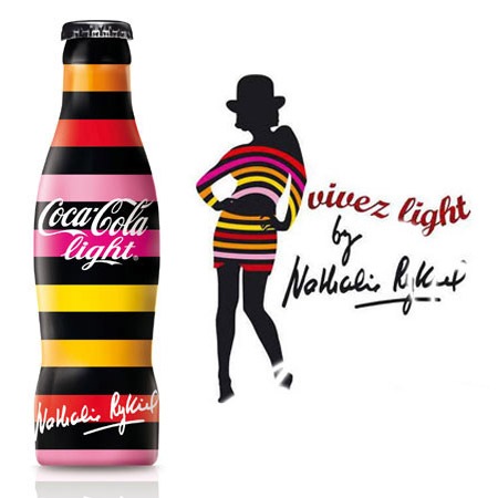 manolo blahnik coca-cola-light-nathalie-rykiel