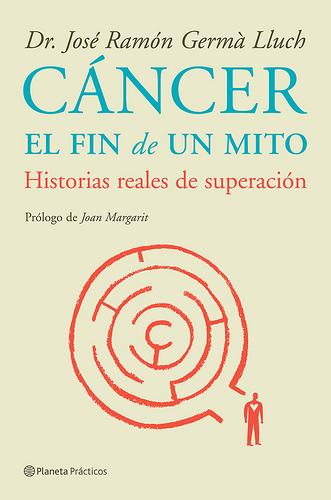 CANCER FIN MITO