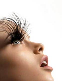 eyelashdrug