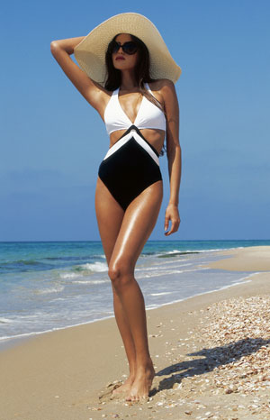 gottex-magic-cut-out-swimsuit-by-gottex