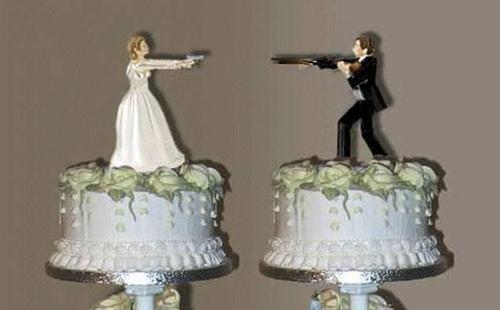 divorcio_in