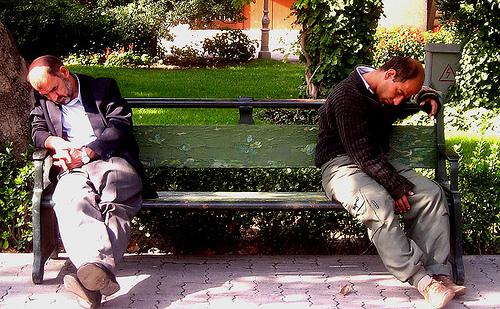 800px-Sleepy_men