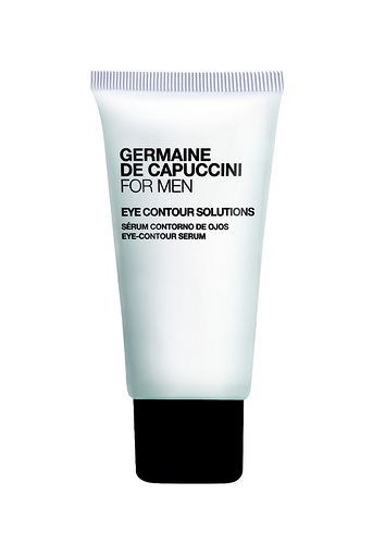 Eye Contour Solutions