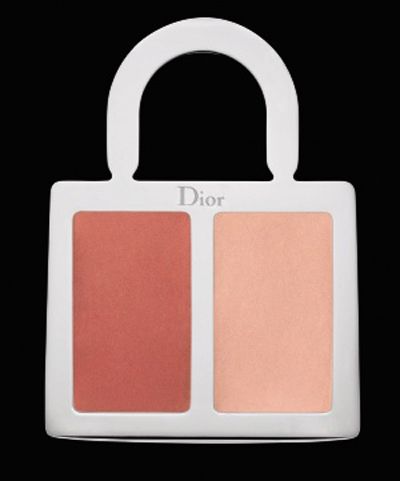 Lady Dior interior tono001