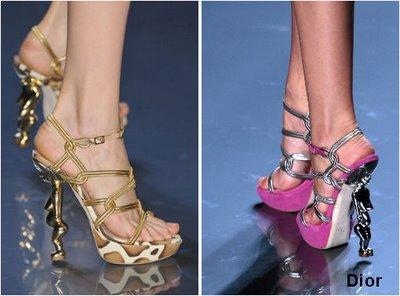 high-heels-dior