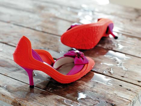 swim_slippers3