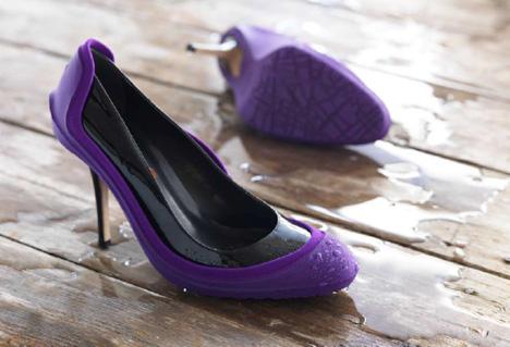 swim_slippers2