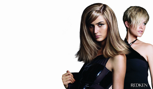 Visual Blonde Glam3