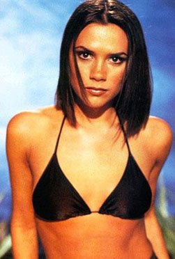 victoria_beckham_before_plastic_surgery