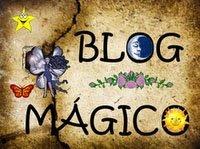 blog magico