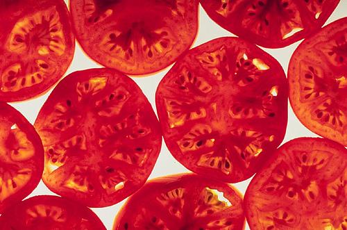 Tomato_slices