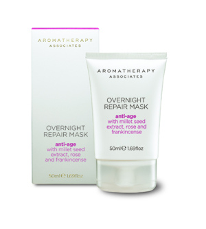 OVERNIGHT REPAIR MASK GRP_LOW