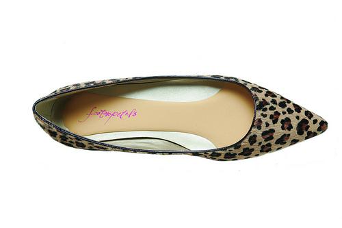 FootPetals34