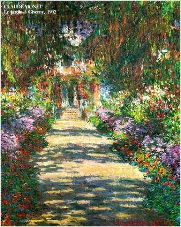 monet-claude-le-jardin-a-giverny-2402682