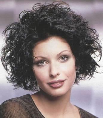 2009-black-hairstyles