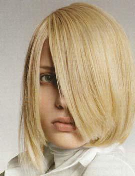 2009-hairstyle-bob14