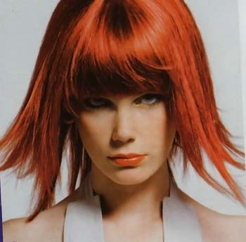 2009-color-red-hairstyle7